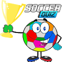 Quiz Top Best Football icon