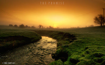 Photo: The Promise