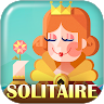 com.aaagame.solitaire