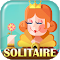 Solitaire Card Games file APK Free for PC, smart TV Download