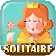 Solitaire Card Games (game)