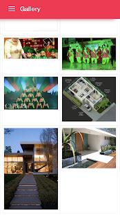 Download MET english medium school | Kolamangalam For PC Windows and Mac apk screenshot 4