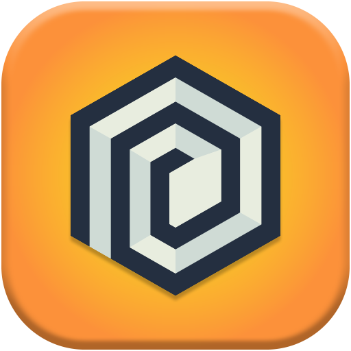 Fab Pro - Icon Pack APK Cracked Download