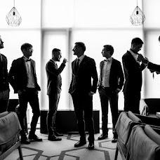 Wedding photographer Kseniya Vereschak (Ksenia-vera). Photo of 10.05.2017