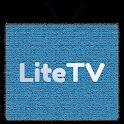 Türk Canlı TV icon