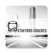 Stafford Coaches