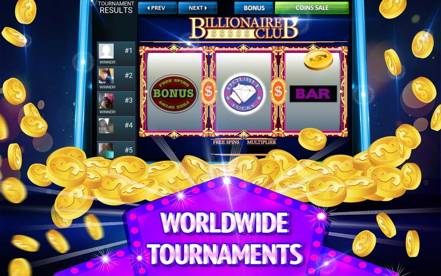free online slots play for fun google charm download