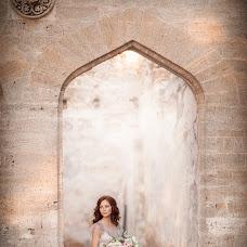 Wedding photographer Irina Nedyalkova (violetta1). Photo of 15.08.2017