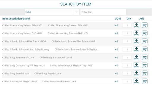 ORCA 1.4 screenshots 11