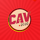 CAV 2020 for PC Windows 10/8/7