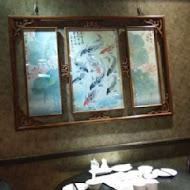 高記上海料理餐廳