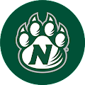 NW Bearcat Athletics APK