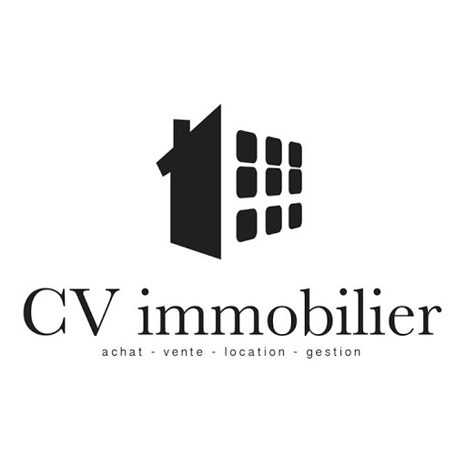 Cv Immobilier Louviers Agence Immobiliere A Louviers