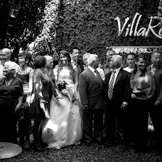Wedding photographer Felipe Atehortua (Worldoflight). Photo of 27.08.2017