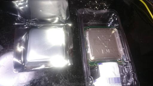Xeon E5-2689(v1)