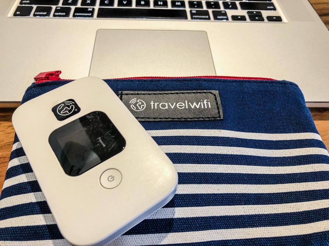 Hasil gambar untuk wifi portable
