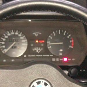 M6 E24 88年式 D車のカスタム事例画像 とありくさんの2020年01月08日07:13の投稿