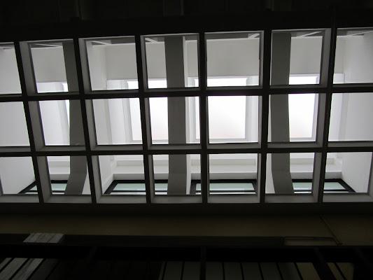 Soffitto di Luce di antonella_lowspirit