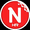 Novine HR icon