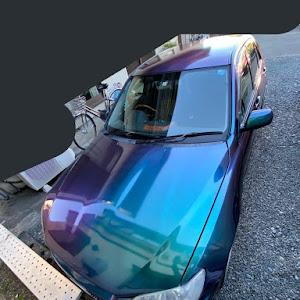 アルテッツァ  AS200 Zエディションのカスタム事例画像 マジョハリさんの2019年12月31日15:58の投稿