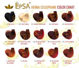 Light Brown Hair Color Epsa On Haircuts