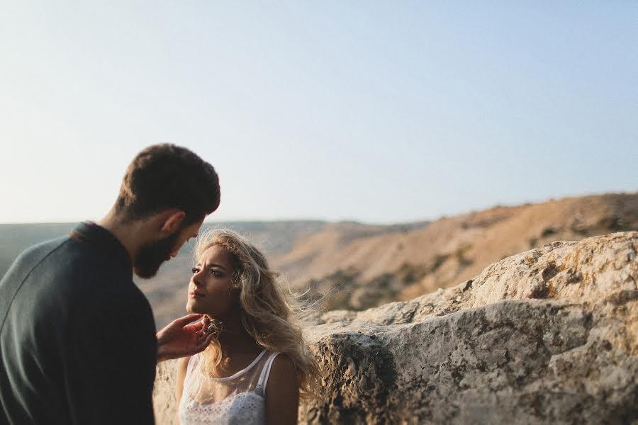 Wedding photographer Игорь Сазонов (IgorSazonov). Photo of 27.10.2014