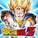 DRAGON BALL Z DOKKAN BATTLE - Androidアプリ