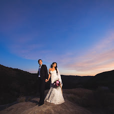 Wedding photographer Brian Callaway (briancallaway). Photo of 12.07.2017
