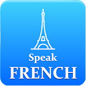 Learn French || Speak French Offline