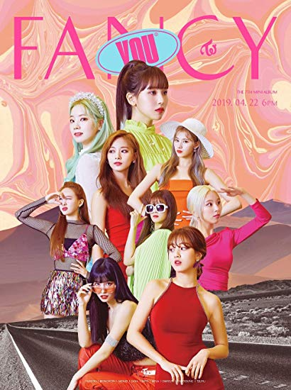 twice-fancy-you