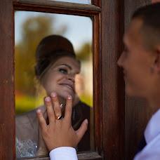 Wedding photographer Anton Demchenko (DemchenkoAnton). Photo of 14.11.2017