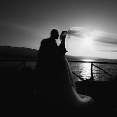 Wedding photographer Marco Miglianti (miglianti). Photo of 18.09.2018