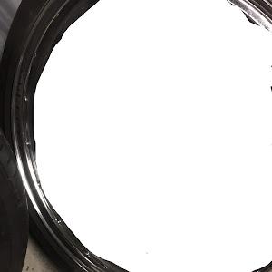セルシオ UCF31 C仕様Fパッケージのカスタム事例画像 わたぼー 車高短腹擦部隊wさんの2020年02月22日21:36の投稿