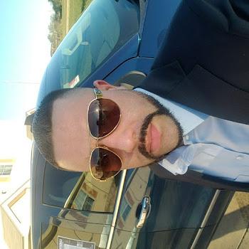 Foto de perfil de xcalderon