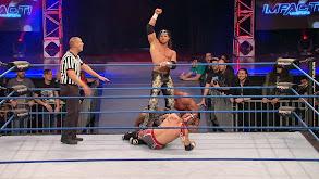IMPACT Wrestling thumbnail