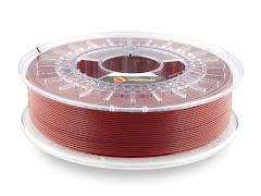 Fillamentum Extrafill Purple Red PLA Filament - 1.75mm (0.75kg)