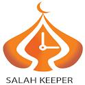 Salah Keeper