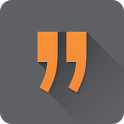 Anecdote: 9GAG reader icon