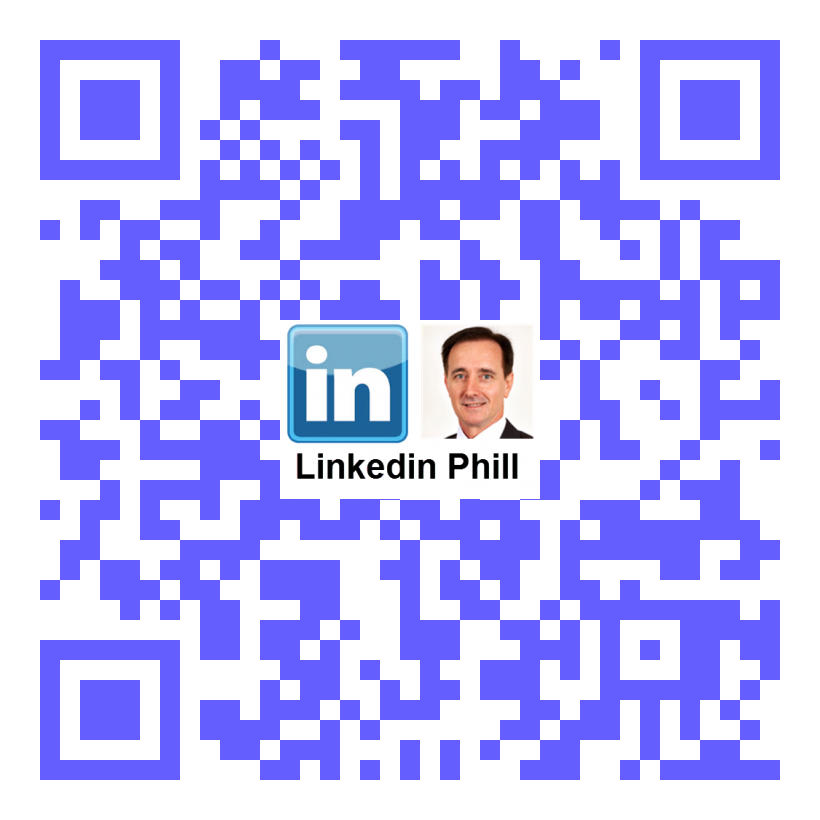 qr code linkedin phill smith.png