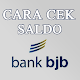 Cara Cek Saldo Rekening Bank Bjb Download for PC Windows 10/8/7