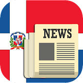 Dominican Republic News