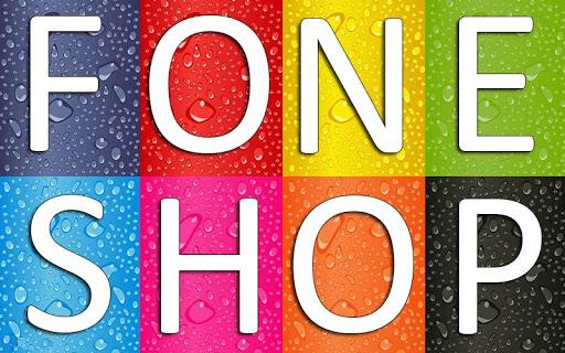 Allfoneshop.com