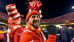 Kansas City Chiefs thumbnail