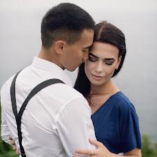 Wedding photographer Stepan Skhukhov (StepanSukhov). Photo of 10.09.2016