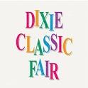 Dixie Classic Fair icon