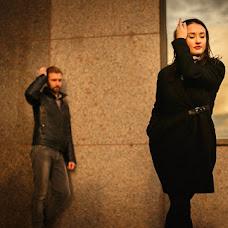 Свадебный фотограф Павел Копытин (PavelKopytin). Фотография от 10.11.2013