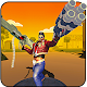 Gun war fire: guns war shot – Boom Shooting Games APK