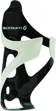 Blackburn Camber UD Finish Carbon Water Bottle Cage alternate image 2