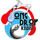 ONE DROP RADIO icon