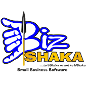 Biz Shaka - US (International)